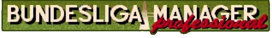 Banner - Kopfzeile.